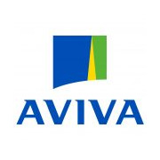 Total Restore accepts Aviva patients for physio treatment