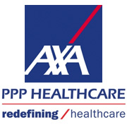 Total Restore accepts AXA patients for physio treatment