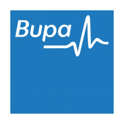 Total Restore accepts Bupa patients for physio treatment