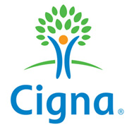 Total Restore accepts Cigna patients for physio treatment