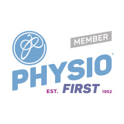 Total Restore are a member of Physio First