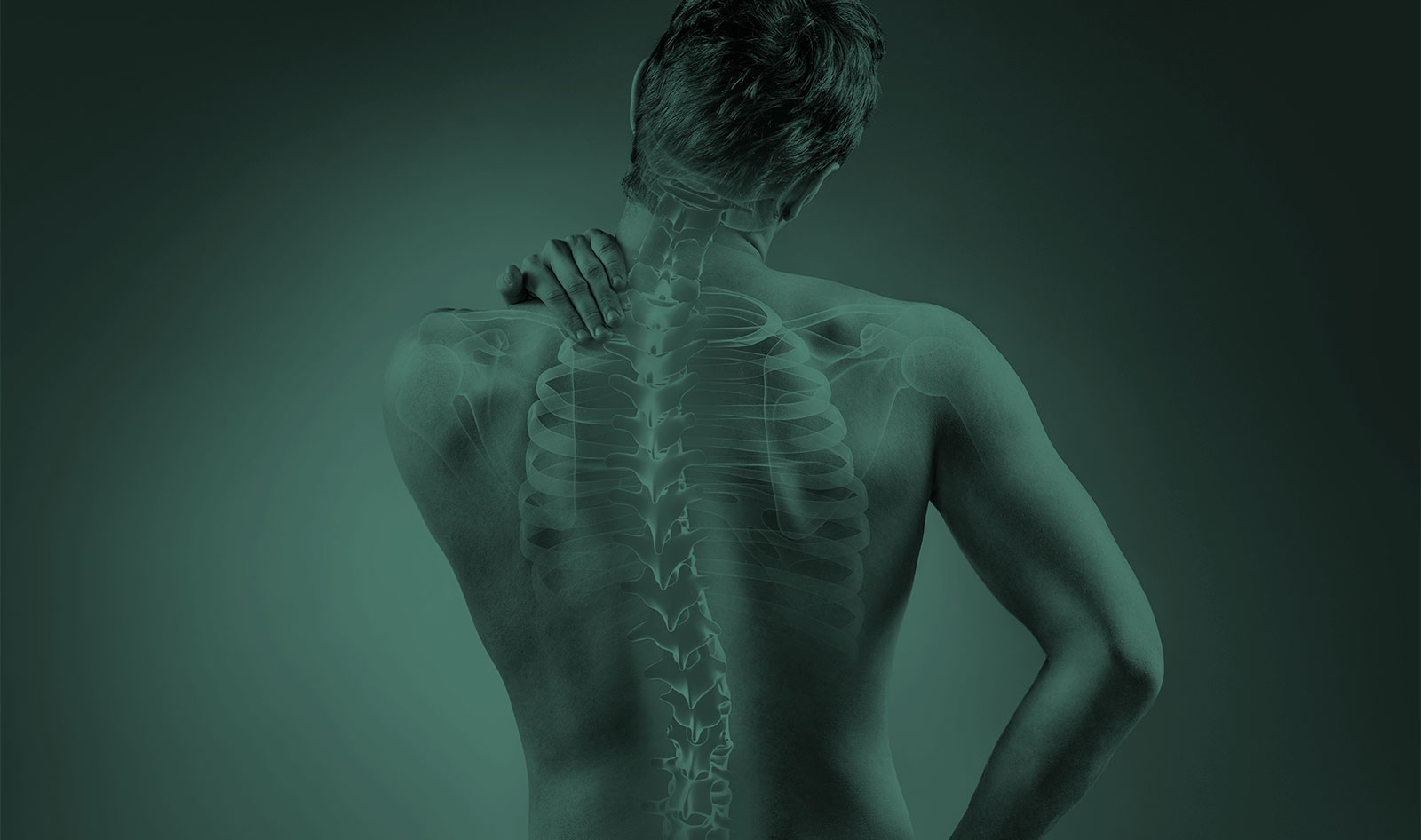 Sports massage in Manchester city centre - Total Restore