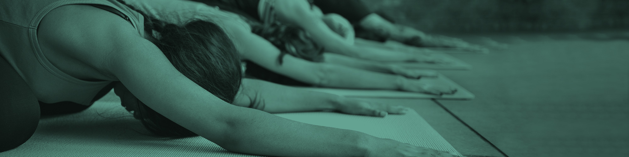 Pilates classes in Manchester city centre taught by physios at Total Restore