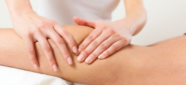 How To Choose The Right Sports Massage Therapy