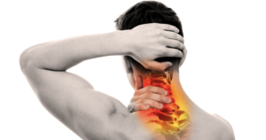 Whiplash Physio Treatment - Total Restore