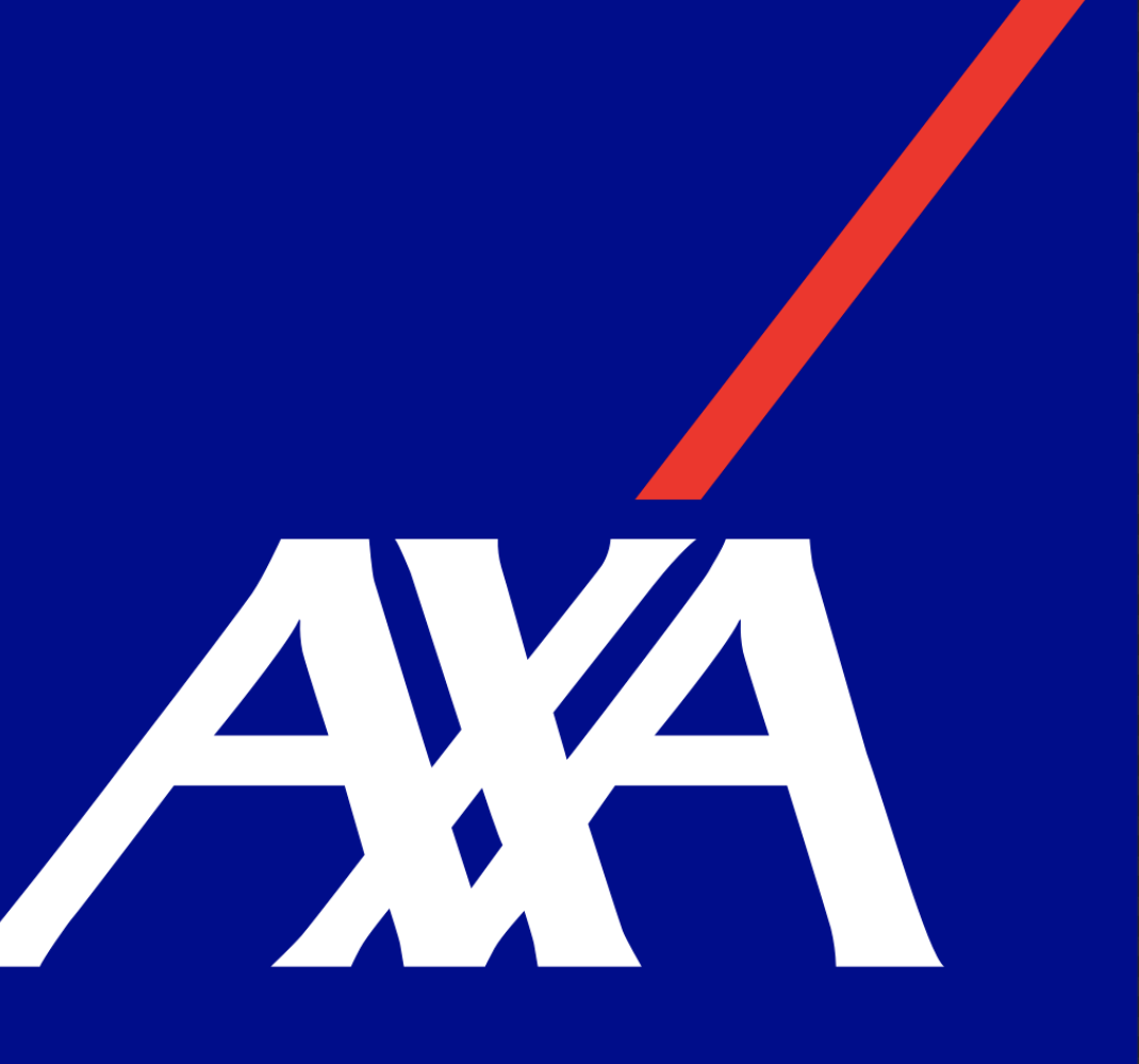 AXA approved physio in Manchester