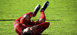 How serious are soft tissue injuries (and can they be permanent)?